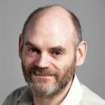 Phil Groom